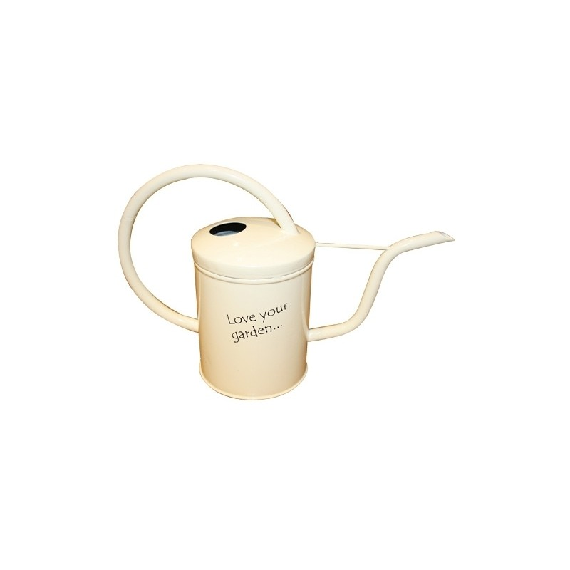 Alan Titchmash Indoor Watering Can