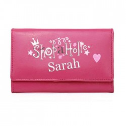 Personalised - Pink...