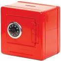 Combination Money Box Safe