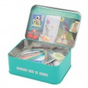 Gifts in a Tin - Card Making Set