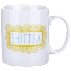 Shittea Mug