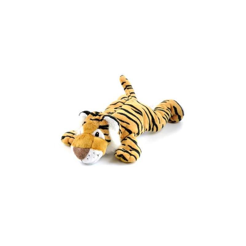 Screen Wipe - Tiger