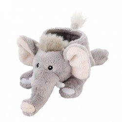 Mobile Phone Holder - Elephant