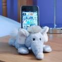 Mobile Phone Holder - Elephant