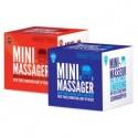 Mini Massager