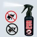 Anti Bullshit Spray