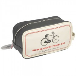 Bicycle Washbag