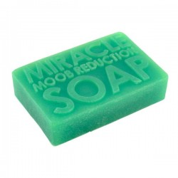 Miracle Moob Reduction - Soap