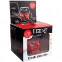 Desktop Henry