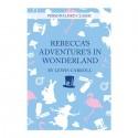 Personalised - Alice in Wonderland