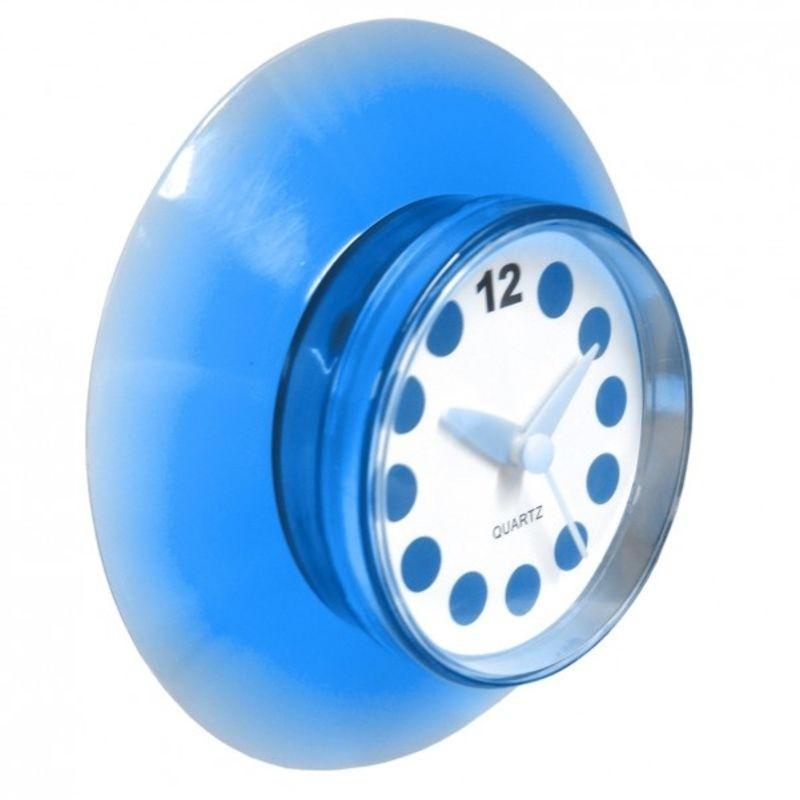 Shower Clock