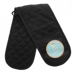 Personalised - Baker Oven Gloves