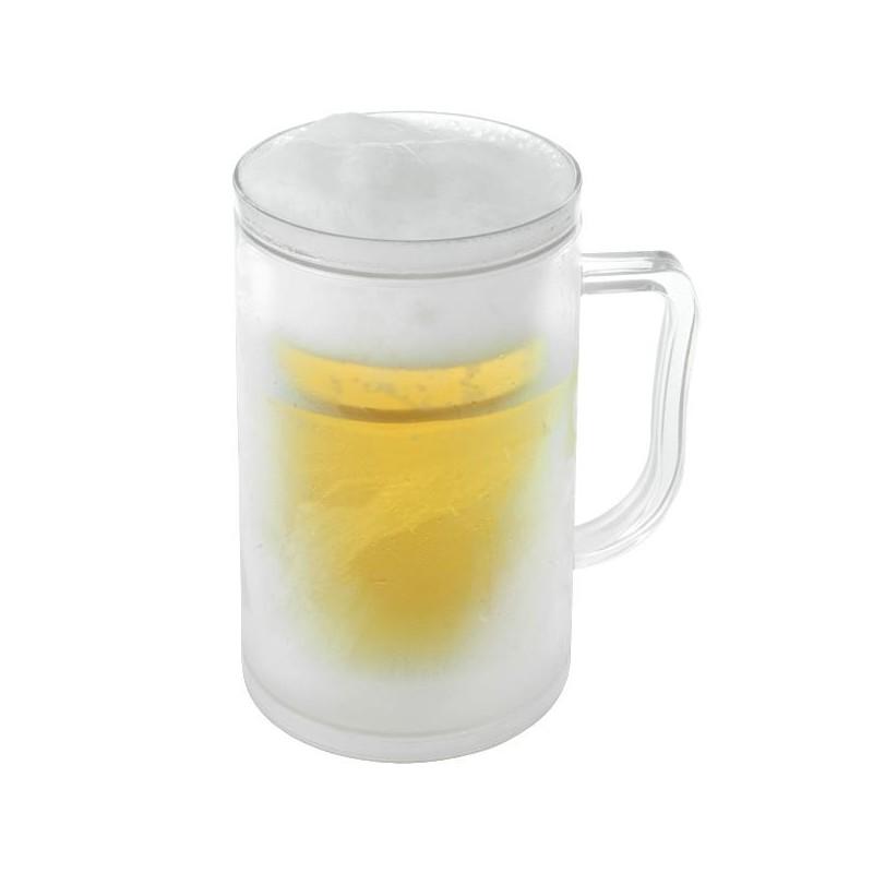 Ice Tankard