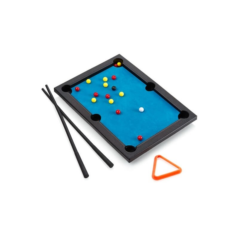 Desktop Mini Pool