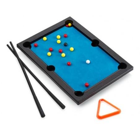 Desktop Mini Pool
