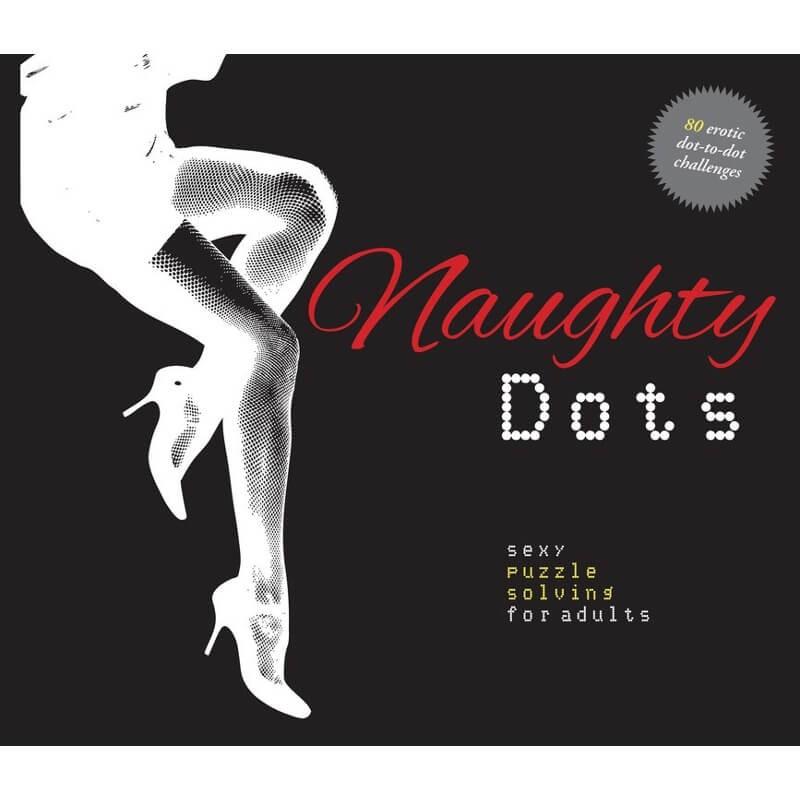 Naughty Dots