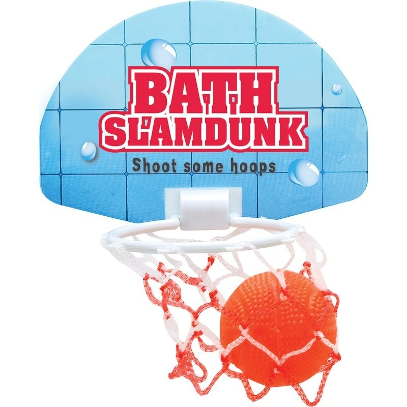 Bath Basketball