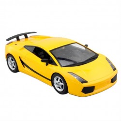 R.C Lamborghini Superleggera 1:14 Scale