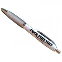 Profanity Pen - Fuck This Shit