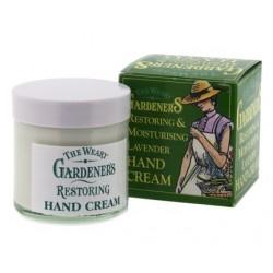 Weary Gardener's Hand Cream
