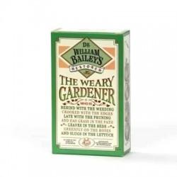 Weary Gardeners Cure