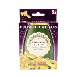 Prosecco Willies