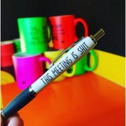 Profanity Pen - This...