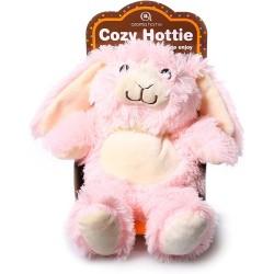 Cozy Hottie - Bunny