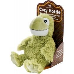 Cozy Hottie - Frog