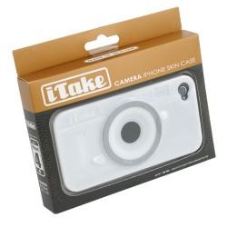 iTake Camera Case