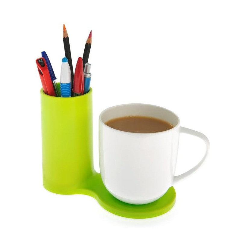 Jot Desk Coaster