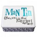 Man Tin